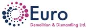 Euro Demolition